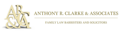 Anthony R.Clarke & Associates Family Law Specialists